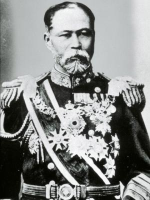yamamoto-gonbe.jpg