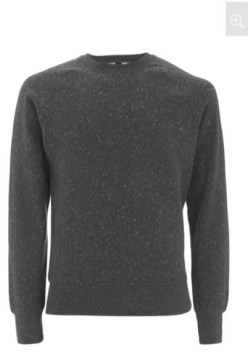 black-star-herrenpullover
