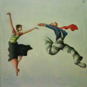 leaping-lovers_edited