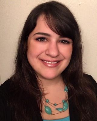 Dr. Felicia Ward, LPC
