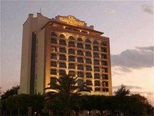 Hotel  Crowne Plaza Guadajara
