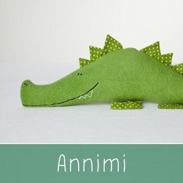 Annimi