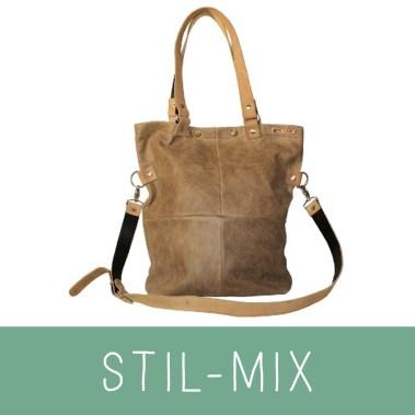 STIL-MIX