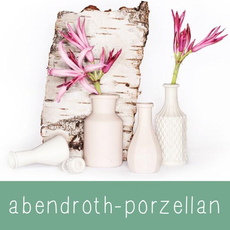 abendroth-porzellan