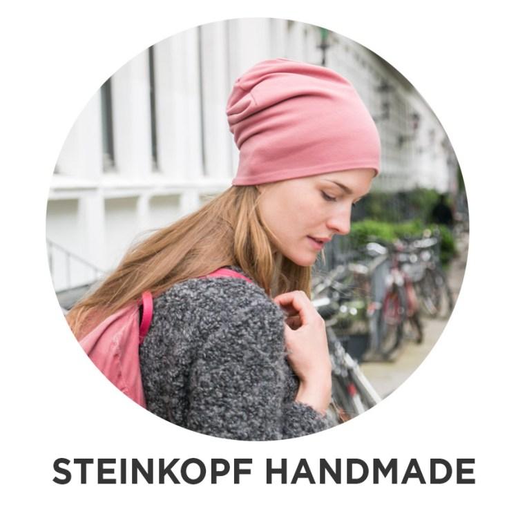 Steinkopf