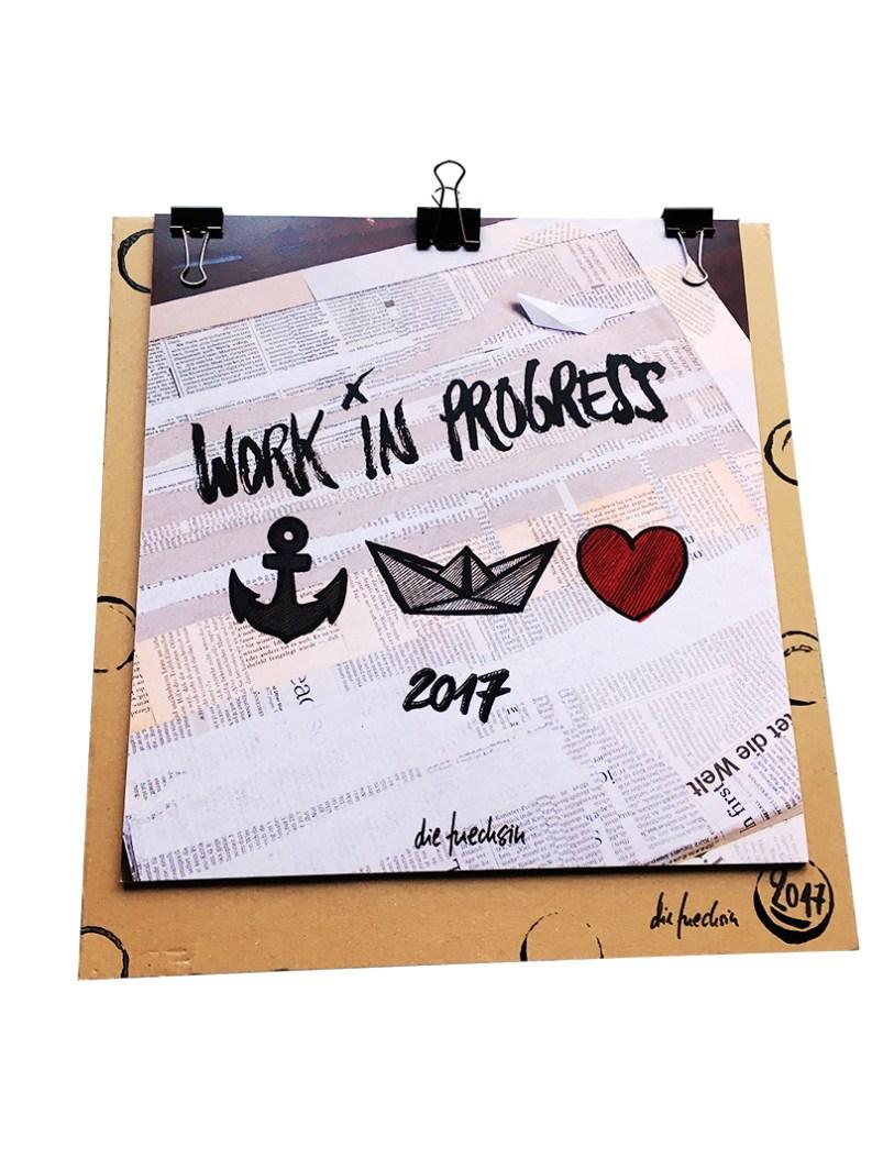 kalender_2017-kopie-kopie