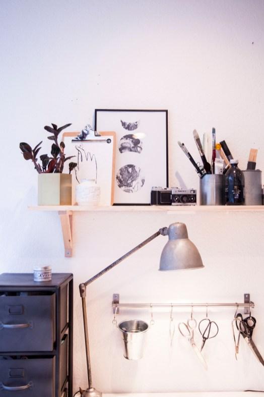 Atelier Miau Design