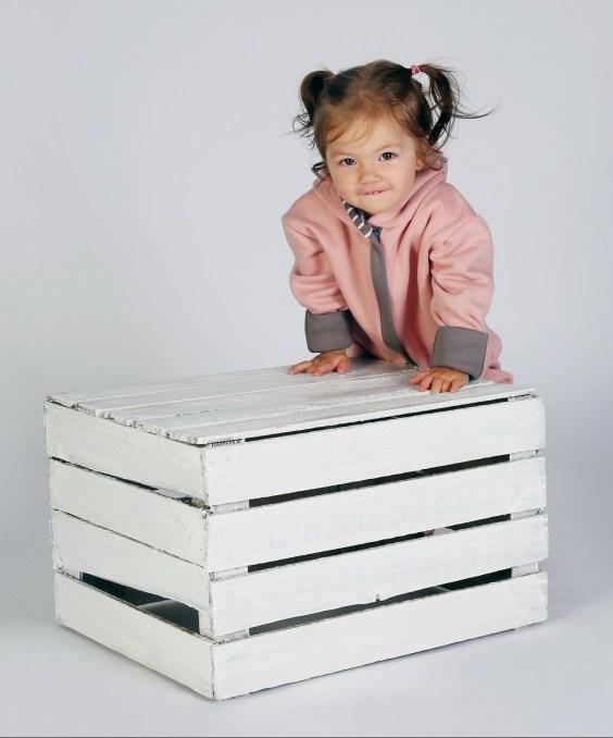 Heute könnte ihr einen dieser süßen Bio Baumwoll Overalls für die Lütten gewinnen. Hergestellt in liebevoller handarbeit   Ichsowirso.de