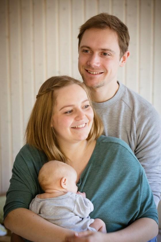 Gibt es einen Kinderwunsch nach den Zwillingen? Ein paar Gedanken zu einem dritten Kind habe ich für euch auf dem Blog | ichsowirso.de