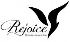 rejoice-logo