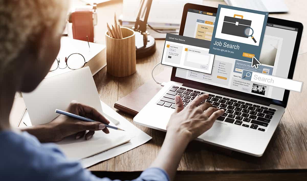 The 20 Best Australian Job and Career Sites