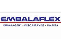 Embalaflex