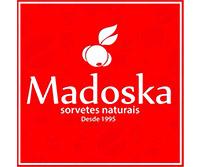 Madoska