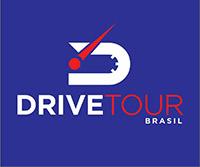 Drive Tuor Brasil
