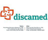 Discamed