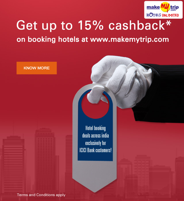 Icici Bank Personal Loan Payment Online