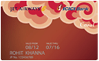 Jet-Airways-ICICI-Bank-Coral-Credit-Cards