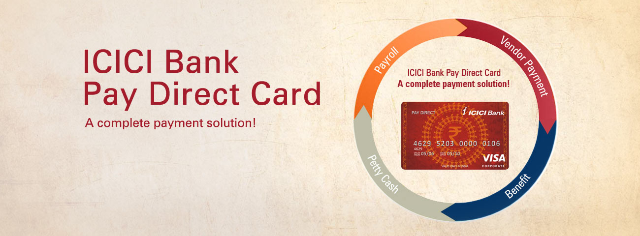 Icici Personal Banking Customer Care