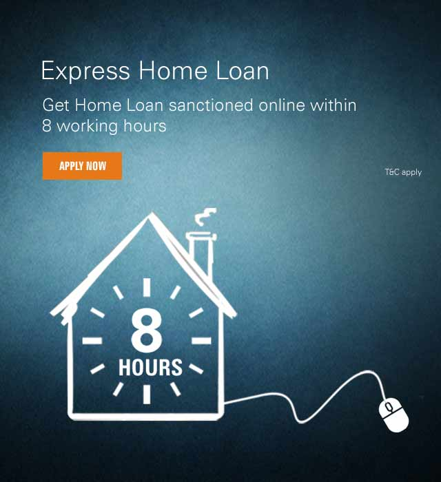 Hdfc Home Loan Customer Care Toll Free Number 247