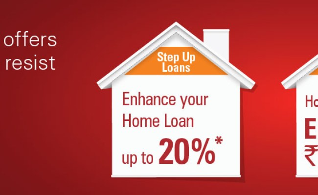 Home Loans Housing Loan Finance Apply Online At Icici Bank