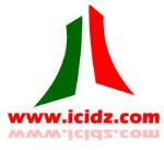 icidz.com هنا الجزائر