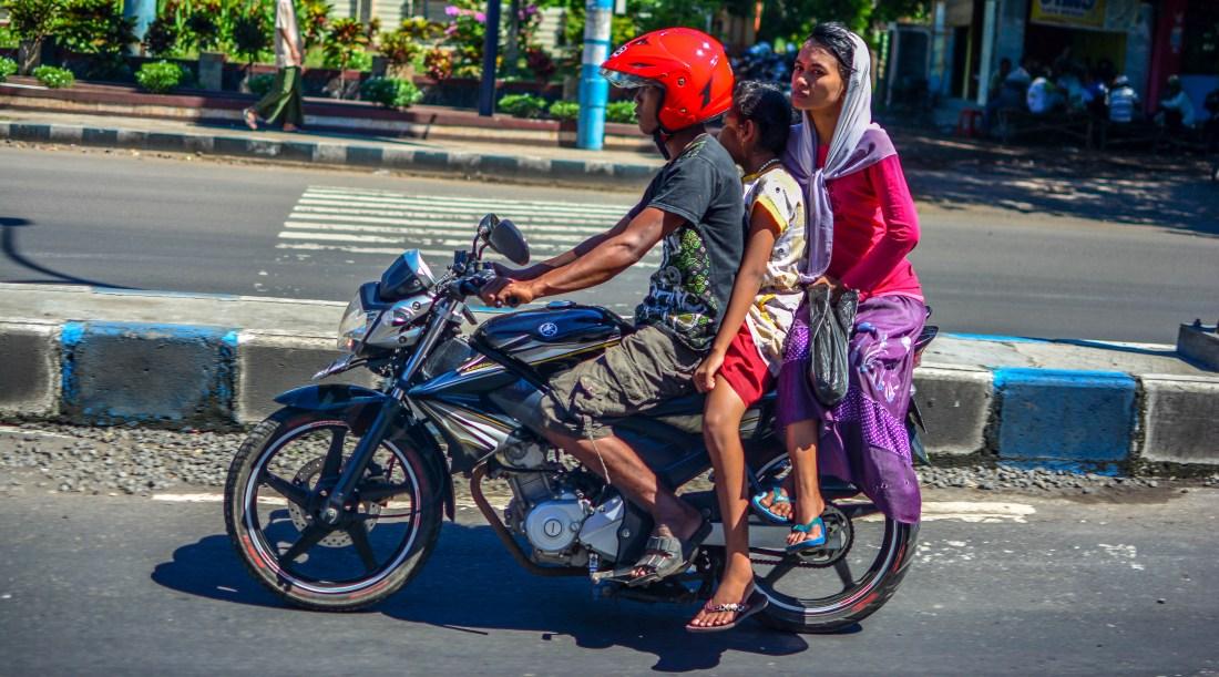 Indonésie Java Yogyakarta icietlabas blog voyage blogvoyage voyage