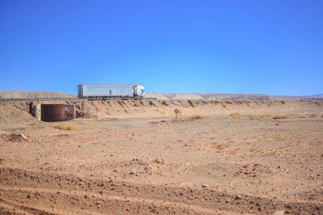 Que faire à San Pedro de Atacama Blog Voyage Chili Chile_-8