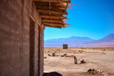 Que faire à San Pedro de Atacama Blog Voyage Chili Chile_-40