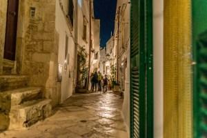 Alberobello Italie voyage blog blogvoyage pouilles