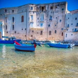 Italie voyage blog blogvoyage bari