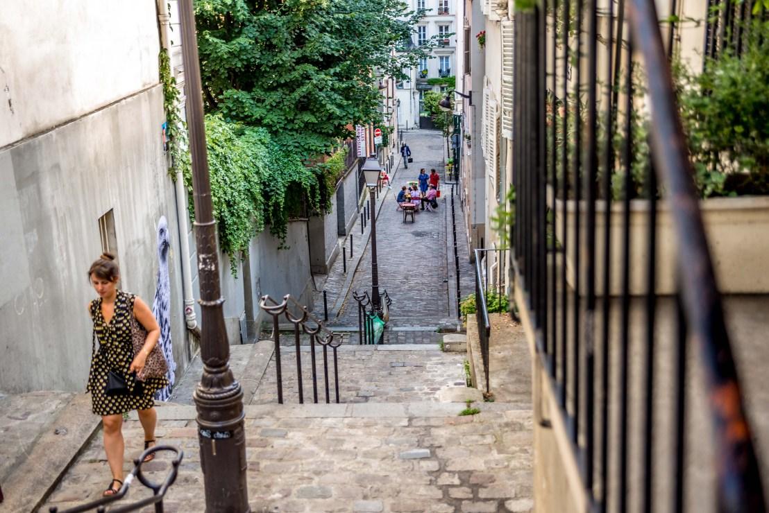 carnet d'adresses paris blog voyage