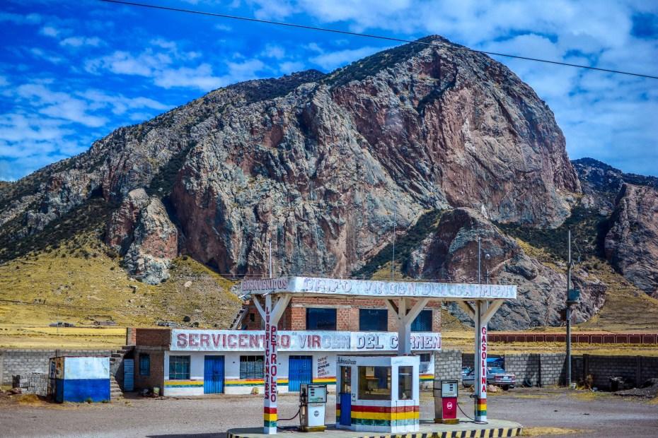 Perou Peru Pratique Amerique du sud bonasavoir blogvoyage blog voyage icietlabas (3)