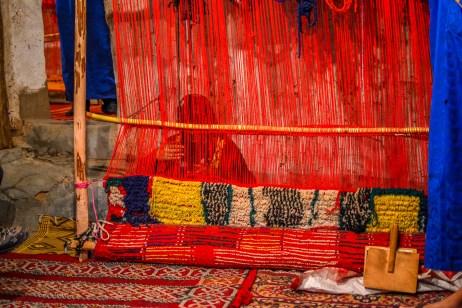 sur la route Maroc Sahara voyage blog blogvoyage desert icietlabas (43)