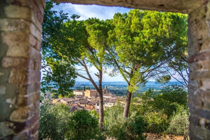 San Casciano in Val di Pesa, italie, voyage en italie, toscane, voyage en toscane, blog voyage