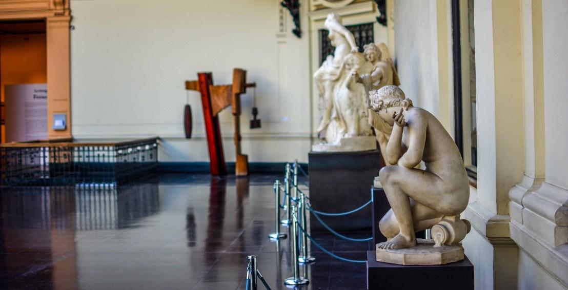 musees-santiago-chili Blog Voyage