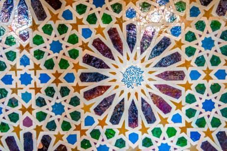 grenade grenada alhambra espagne icietlabas espana blog voyage blogvoyage