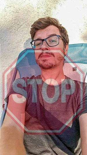 Tutoriel photo erreures erreurs erreur à éviter en photographie blog voyage blogvoyage icietlabas