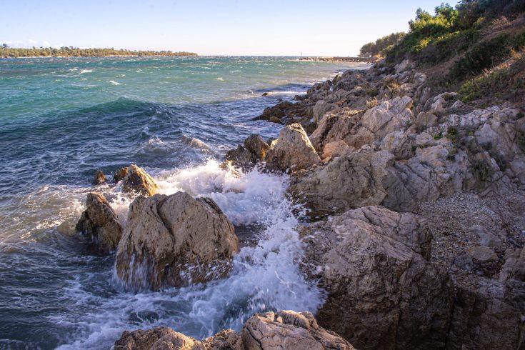 Cannes Alpes-Maritimes Provence Alpes Côte d'Azur Paca blog voyage