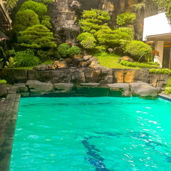 Indonésie java yogyakarta icietlabas temple blog voyage blogvoyage