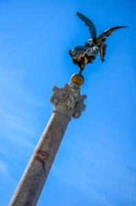 Rome-Roma-blog-voyage-icietlabas-guide-pratique-italie-italy-incontournables
