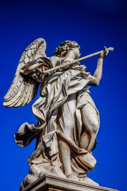 Rome-Roma-blog-voyage-icietlabas-guide-pratique-italie-italy-incontournables (25)