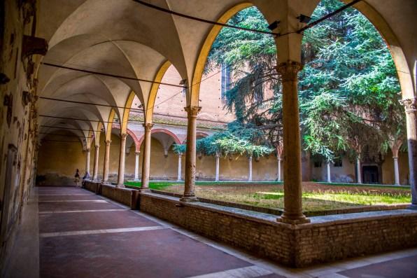 sienne-siena-italie-blog-voyage-icietlabas-italy-italia-nikon (22)