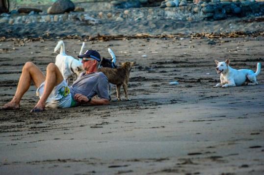 Coucher de soleil crépuscule bali indonésie kuta balian beach sanur blogvoyage blog voyage icietlabas sunset sunrise (6)