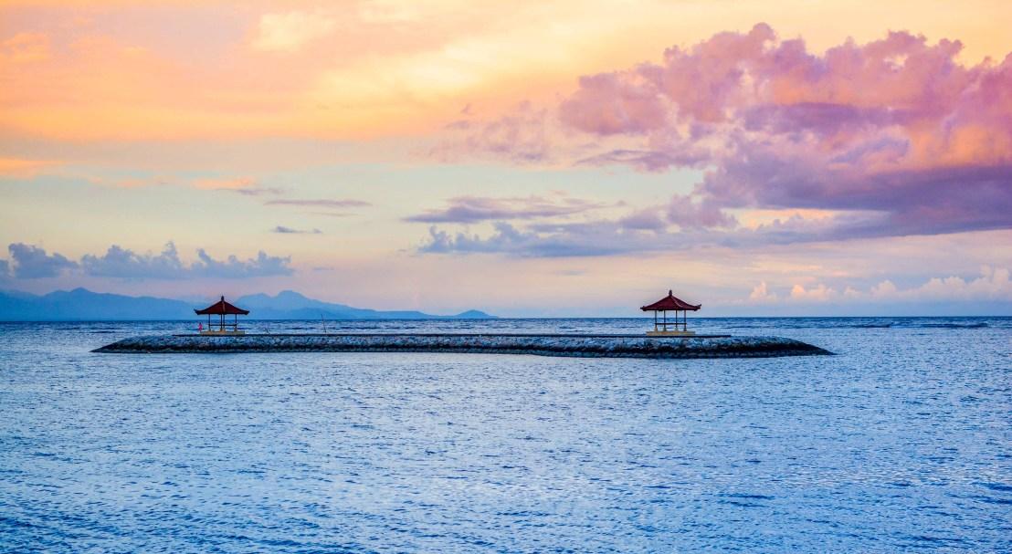 Voyage en Asie Blog de Voyage