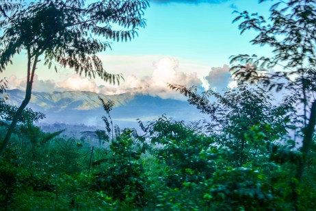 Indonésie préparer son voyage adresses bon plan bali hotels icietlabas blogvoyage blog voyage