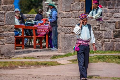 Titicaca Puno Lac Tititcaca Pérou Peru amérique du sud blogvoyage blog voyage icietlabas lactiticaca