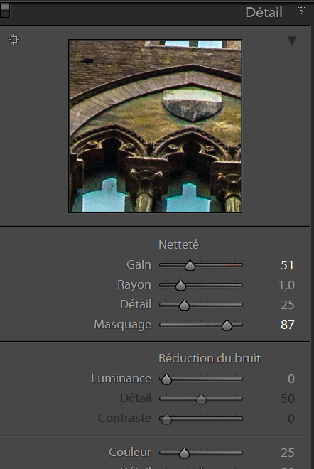 Retouche raw lightroom tutoriel photo photographie blog voyage blogvoyage icietlabas 4