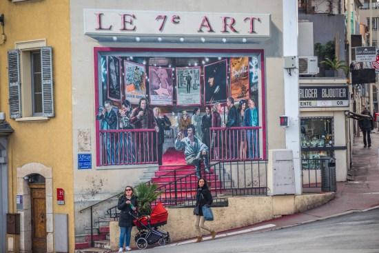 cannes streetart murales paca provences alpes cote d'azur urbanart blog blogvoyage icietlabas (15)