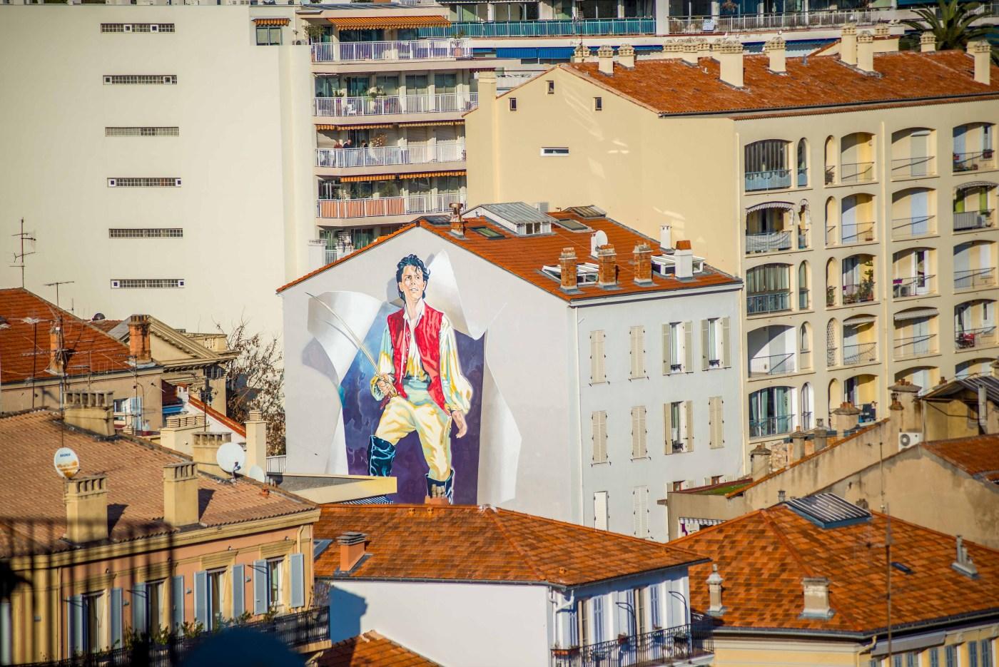 cannes streetart murales paca provences alpes cote d'azur urbanart blog blogvoyage icietlabas (53)