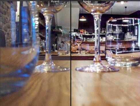 compact AVANTAPRES L'appareil fait il le photographe test appareil pourri photo interieur pure cannes blogvoyage blog voyage icietlabas